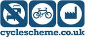logo_cyclescheme