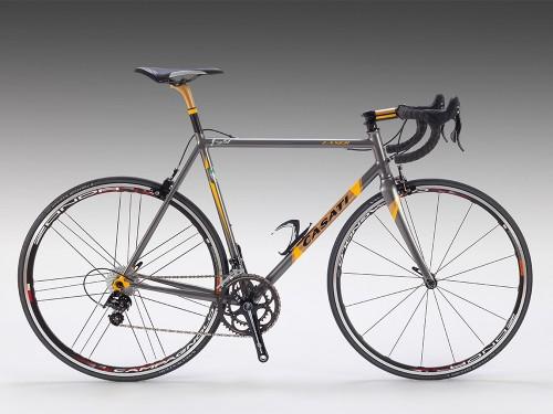 BikeTemplate