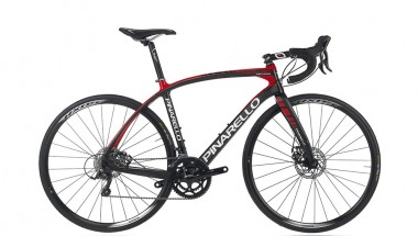 PINARELLO-MERCURIO-HYDRO-SORA-BLACKRED