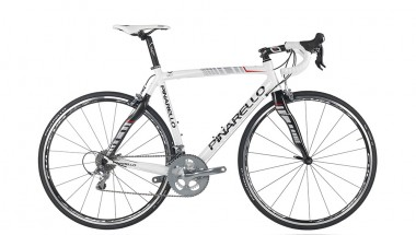 PINARELLO-NEOR-2016-TIAGRA105-WHITERED