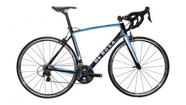 Vega-white-blue-black-105